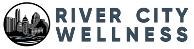 River City Wellness Logo RECTANGLE