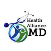 health-alliance-md
